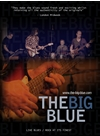 Big Blue Live Blues DVD